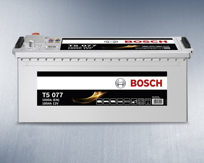 bosch_t5_battery_with_powerflame_and_labyrinth-lid_technology-jpg